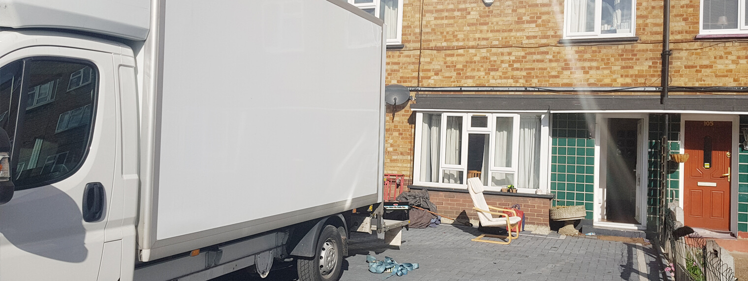 Quality Removal Services, Home